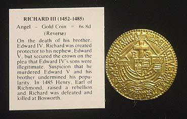 england half crown 1923